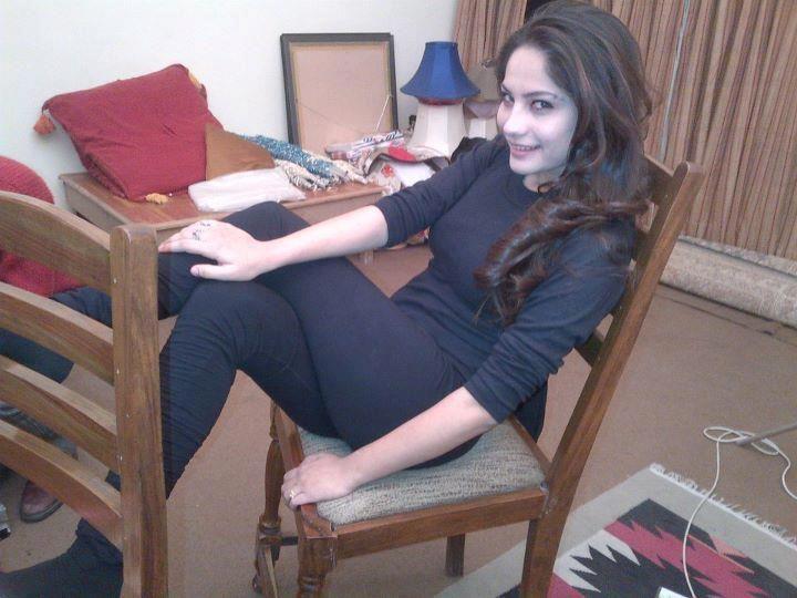 Neelam Muneer Hot Pictures 5 Totifuncom  Pakistani -9864