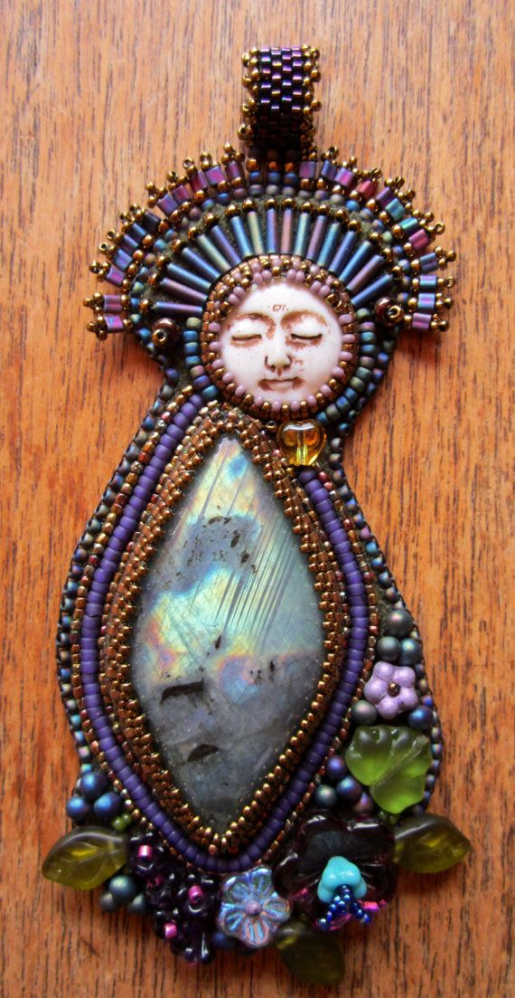 Hey, I found this really awesome Etsy listing at https://www.etsy.com/listing/199394739/labradorite-lady