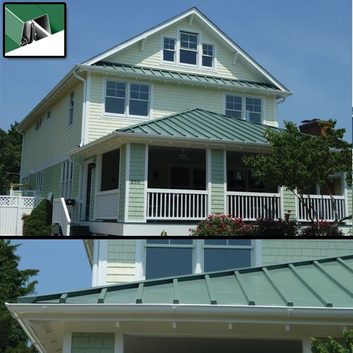 Roof Batten Amp Best 25 Board And Batten Siding Ideas On