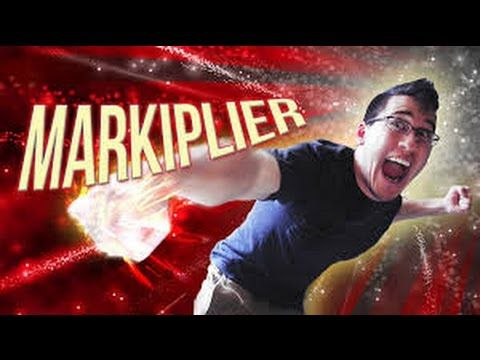 Markiplier Songs, these really help me concentrate when studying. I don't know why exactly