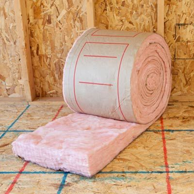 25 best ideas about insulation on pinterest roof for Wall insulation comparison