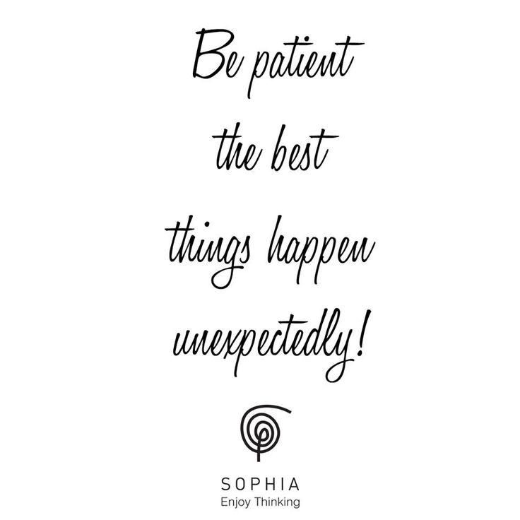 #philosophy #quotes #inspirational #sophia #enjoythinking