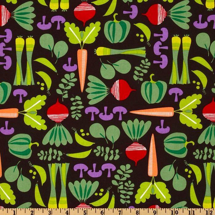 23 best fab fabrics images on Pinterest | Discount designer ... : discount quilting fabrics - Adamdwight.com