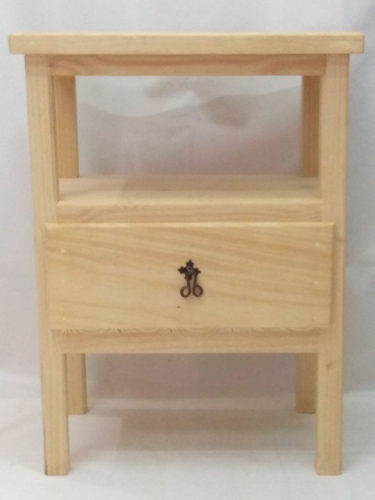 65 best Muebles de madera images on Pinterest   Bancos para macetas ...