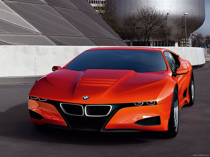 Bmw Cars Wallpapers Hd