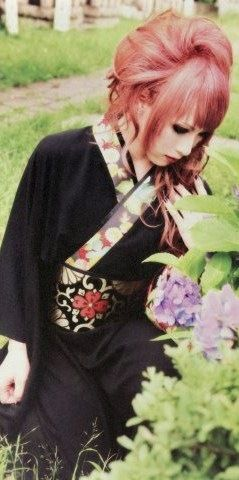 Masaya Kawamura's photos | 2 albums | VK