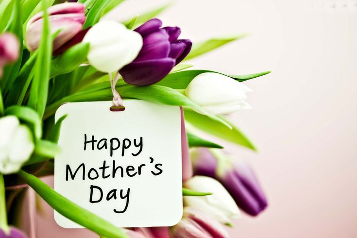 Best Collection of Happy Mothers Day Wishes for Loving Mom