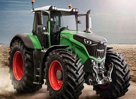 Image result for Implementos Agricolas De Venta