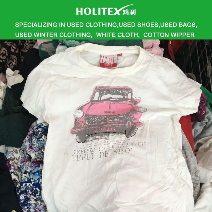 Africa Wholesale Fashion High Quality Used Clothing Ladies T-shirt With Good Price - Buy Used Clothes,Used Clothing Ladies T-shirt,High Quality Used Clothing Ladies T-shirt Product on Alibaba.com
