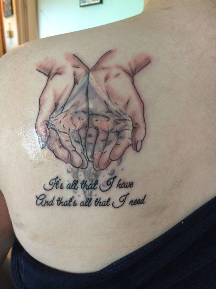 Kitchen Sink Twenty One Pilots Tattoo 38 best images about tøp on pinterest | first tattoo, radios and