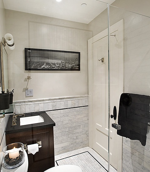 Photo Album Website Small Bathroom Design Pictures Remodel Decor and Ideas page