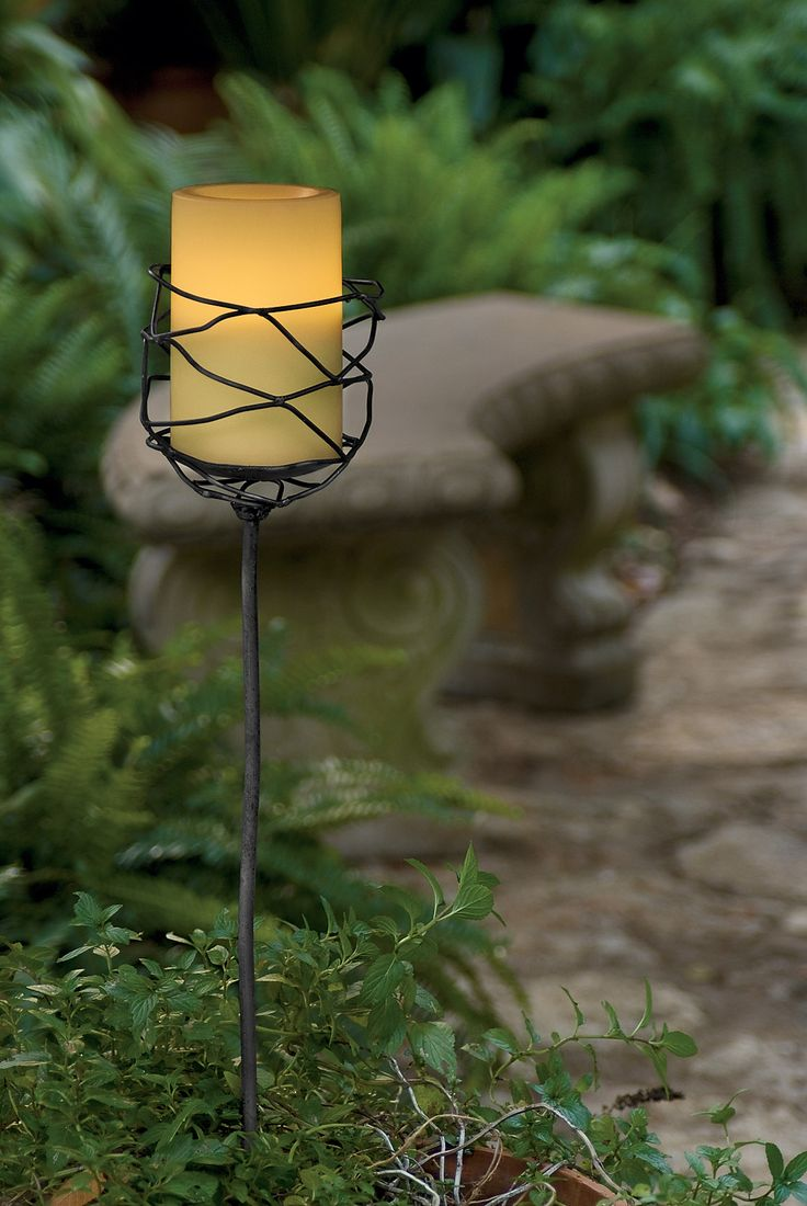 67 best images about Solar Lighting on Pinterest