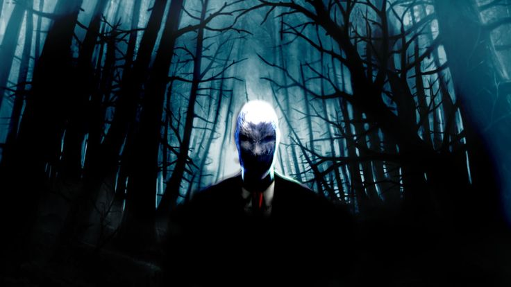 source https://store.xbox.com/en-GB/Xbox-One/Games/Slender-The-Arrival/5ad3bf6e-c289-4055-a390-f14385c0c99b