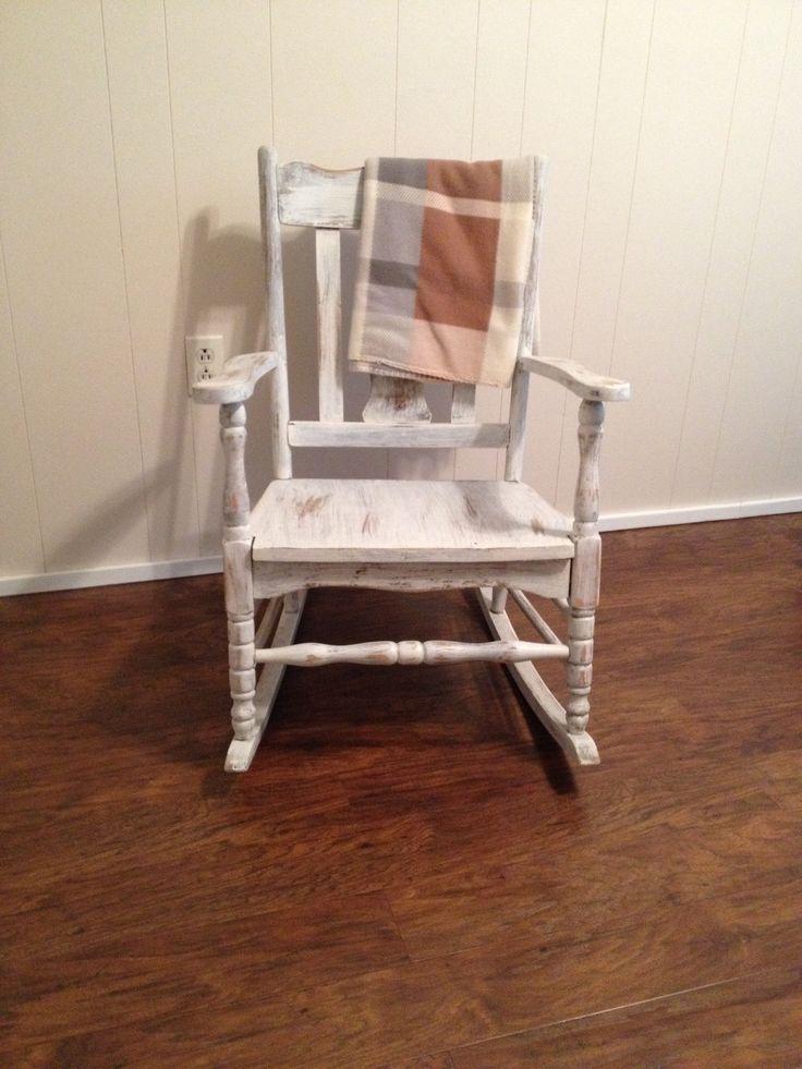 Old Rocking Chair Old Rocking Chairs Rocking Chair