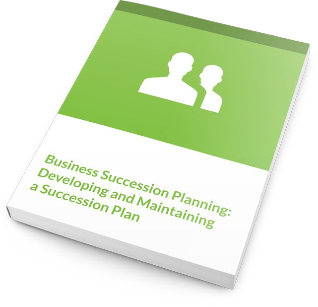 At the end of this one day training course, participants will be able to: Apply their understanding of the value of succession planning for successful businesses. • Work directly with the key elements of a succession plan. • Identify resources and analyze risks. • Create and discuss a succession plan, and then evaluate and review it. • Discuss the elements of a succession plan in terms of roles, responsibility, function, scope, and evaluation.  #businesssuccession #planning #courseware