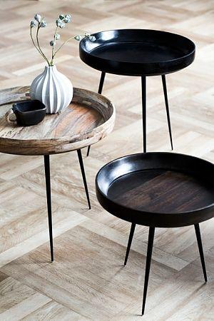 Design merken - meubelen - tapijten - tuinmeubelen - verlichting - accessoires - objecten