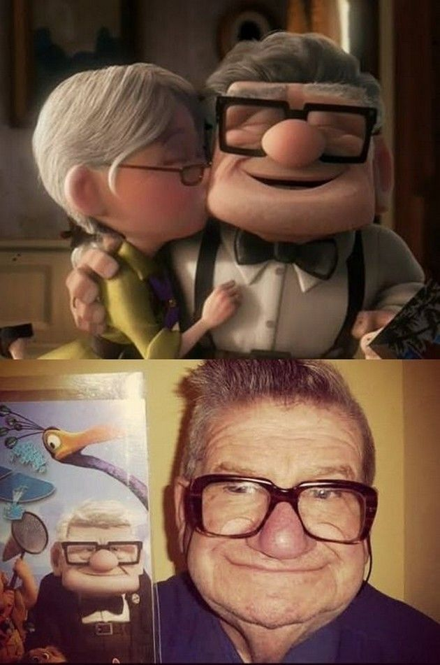 17 Best images about Look Alikes on Pinterest | Disney ...