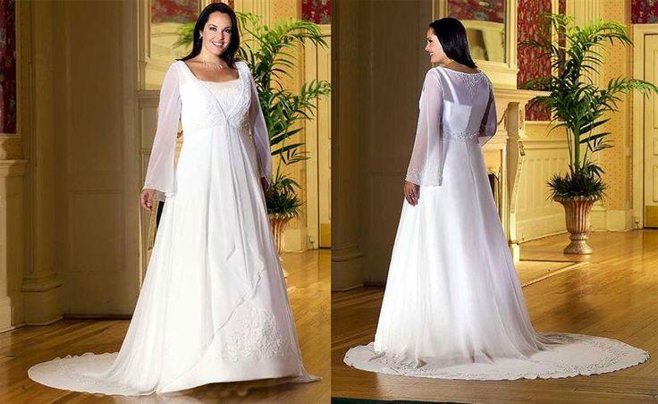 Накидки на свадебное платье в спб