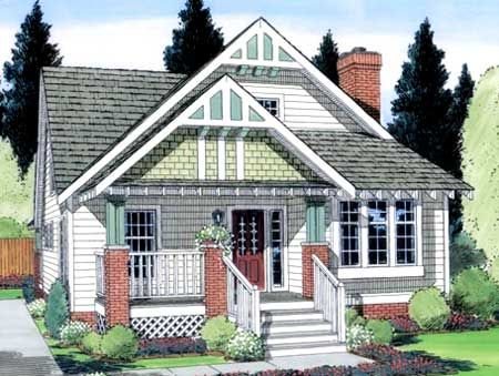 Craftsman Bungalow ... love this house!: Closet Spaces, Home Plans, Floors Plans, Art And Crafts, Master Bedrooms, Craftsman Bungalows, Craftsman Houses Plans, Cottages Houses Plans, House Plans