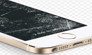 O iPhone da Apple é menos propensos a sofrer uma rachada na tela, mas é mais provável de ser perdida - http://www.baixakis.com.br/o-iphone-da-apple-e-menos-propensos-a-sofrer-uma-rachada-na-tela-mas-e-mais-provavel-de-ser-perdida/?O iPhone da Apple é menos propensos a sofrer uma rachada na tela, mas é mais provável de ser perdida -  - http://www.baixakis.com.br/o-iphone-da-apple-e-menos-propensos-a-sofrer-uma-rachada-na-tela-mas-e-mais-provavel-de-ser-perdida/? -  - %UR