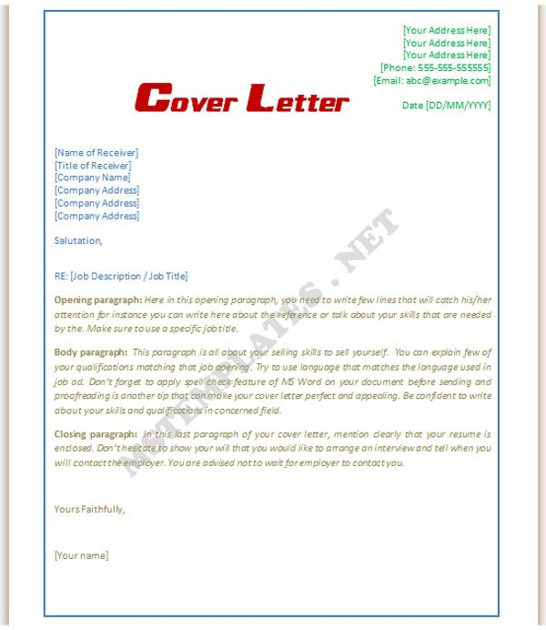 template for fax cover sheet FREE SAMPLE FAX COVER SHEETS - fax cover sheet microsoft word