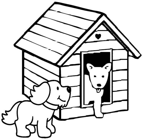 Pin By Cs Pengadaan On Dog Coloring Pages Dog Coloring Page Animal Coloring Pages Coloring Pages For Kids