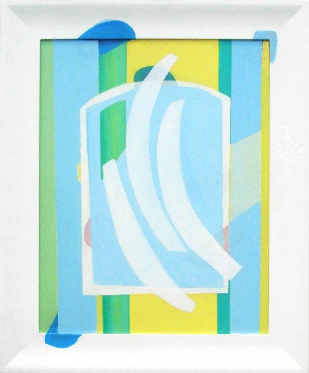 Saskia Leek | Ocula – Artist Profile, Galleries, Exhibitions and Artworks