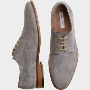 mens-suede-oxford-shoe