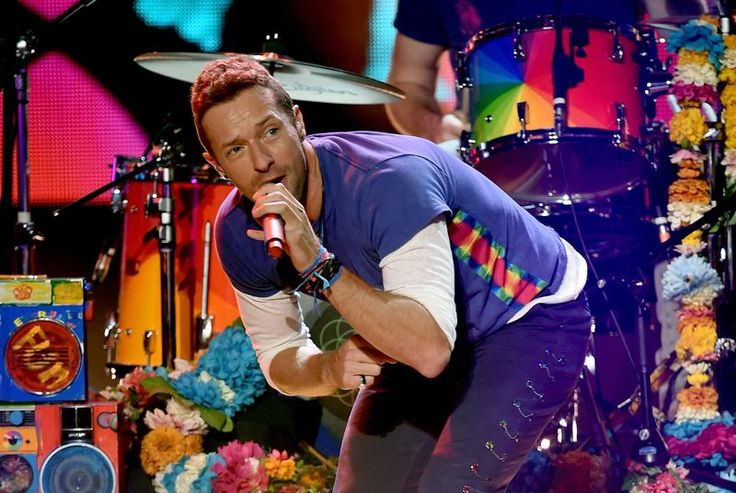 Review: Coldplay's new album is better than your dad-rock jokes Coldplay has been one of the most popular bands in the world for 15 years an observation that seems banal until you realize almost none of their contemporaries can make that claim. More exciting and innovative bands have come and gone; Coldplay remains distilling complex sounds into more palatable sentimental packages. You can call Chris Martin & co. hokey watered-down and cynical  and God knows people have  but you cant accuse…