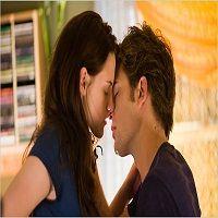Twilight (2008) Watch Full Movie Online HD | Watch Online Movies