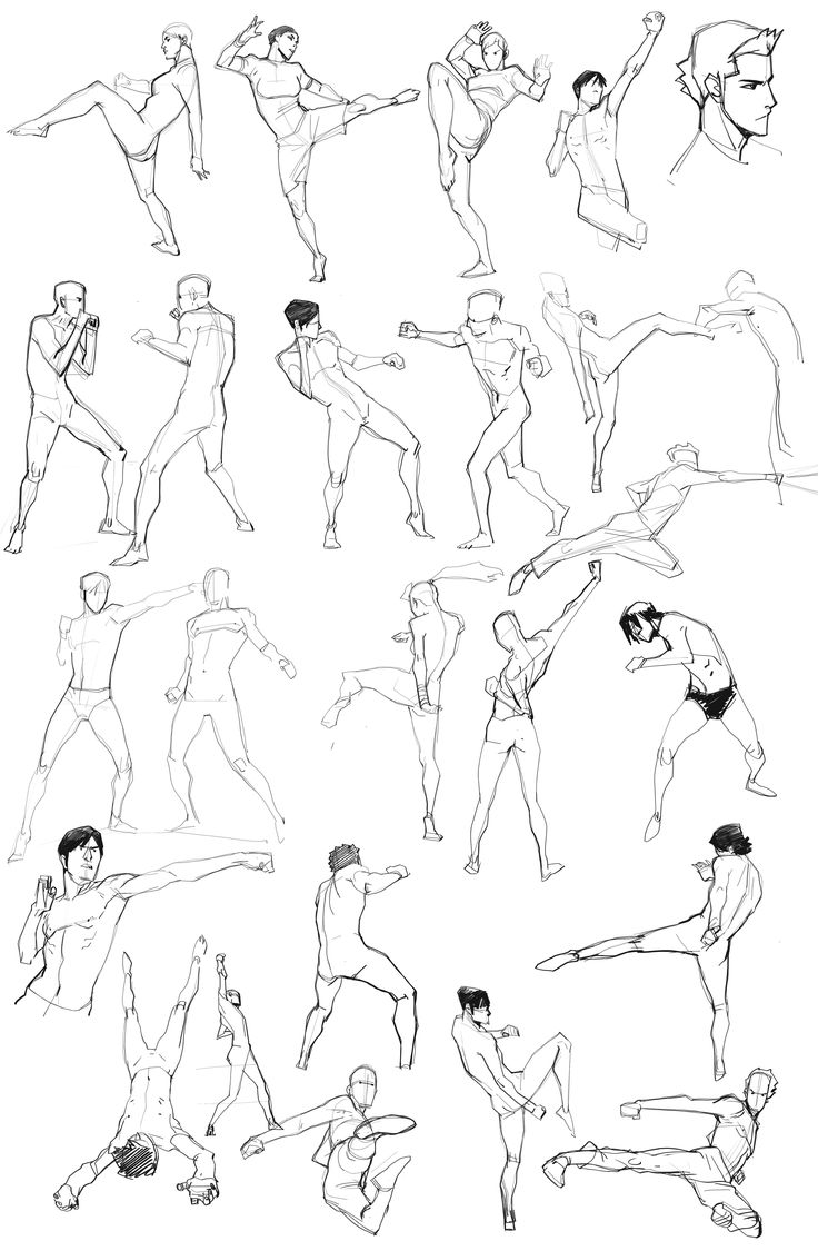 daily_doodle_02_by_blacksataguni-d5qwqs2.jpg (3600×5504)