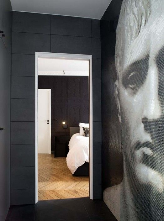 63 best Bathroom images on Pinterest Bathroom, Bathrooms and