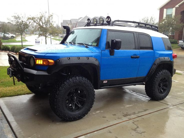 Nitto Trail Grapplers For Sale | nitto trail grappler 35/12.5 R17 sale or trade - Toyota FJ Cruiser ...
