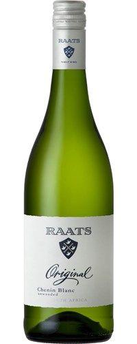 Raats Fine Wines Chenin Blanc from Stellenbosch Wine Region, South Africa. Read article here: http://finewinelifestyle.com/chenin-blanc-raats-family-wines-stellenbosch-wine-region/