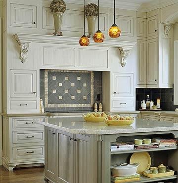 Kitchen Backsplash Focal Point 85 best images about kitchens on pinterest   stove, stove