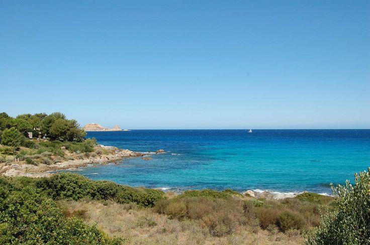 Naar Corsica met kinderen? Wij vertellen hoe je er komt en wat het kost. Da's handig!