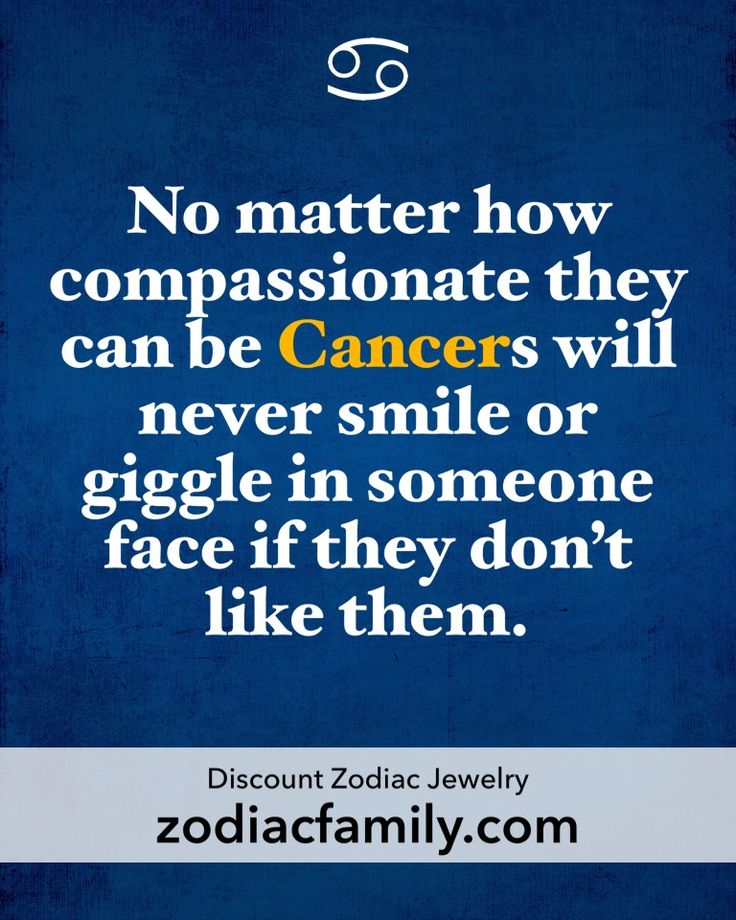 Cancer Facts | Cancer Season #cancersign #cancers #cancernation #cancerian #cancerhoroscope #cancerwoman #teamcancer #cancer♋️ #cancerians #cancerbaby