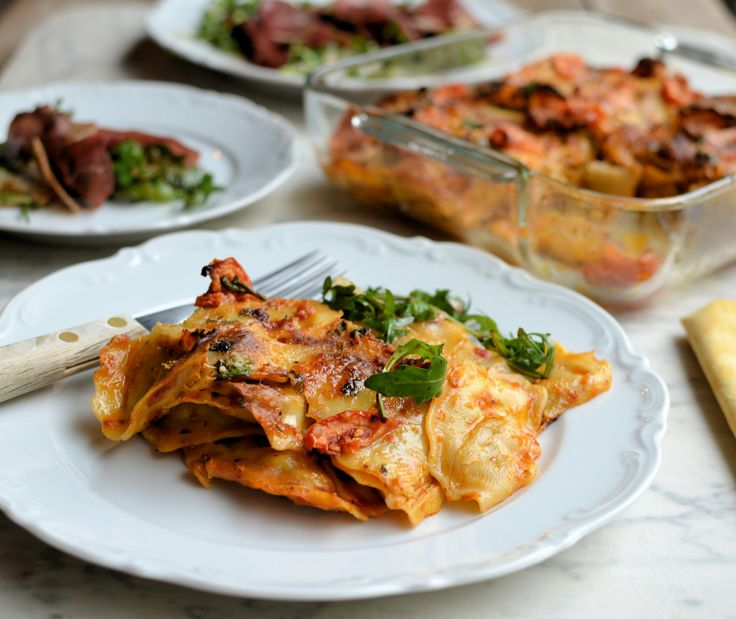 ... Pesto & Mozzarella   Recipe   Tortellini Pasta, Tomato Pesto and Pasta