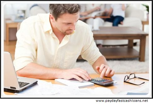 Perfect Option To Avail Monetary Support Easily For Unwanted Cash Issue Through Online Mode