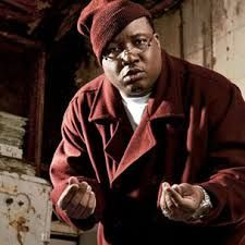 Image result for E40 biography