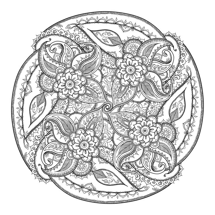 small_paisley_circle_by_catzilladk-d5wom7x.png (2275×2275)