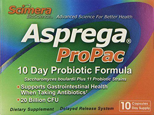 Scimera Bioscience Asprega Propac10 Day Probiotic Formula Tablets 10 Count https://probioticsandweightloss.info/scimera-bioscience-asprega-propac10-day-probiotic-formula-tablets-10-count/
