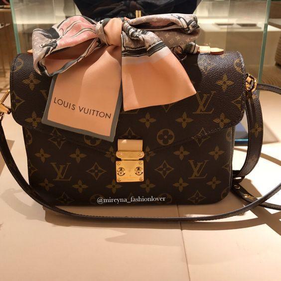Du liebst Handtaschen? Bei NYBB gibt es preiswerte und elegante Handtaschen Übe… – Nathalie Sch