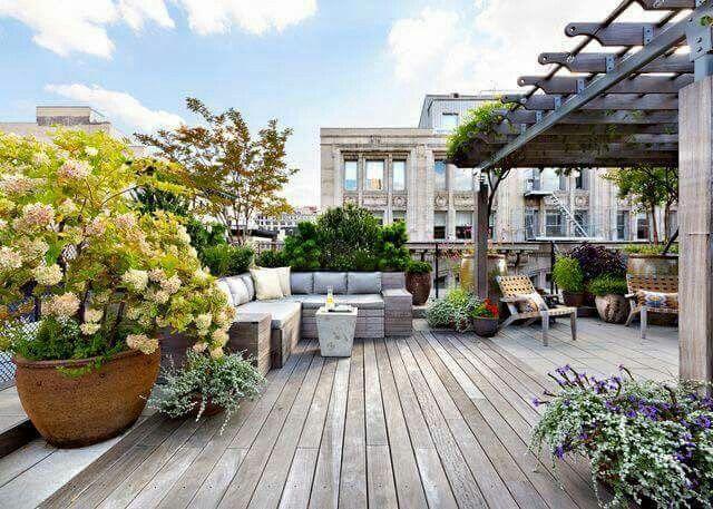 Garden Design Roof Terrace 28 best roof garden design images on pinterest | terrace, rooftop