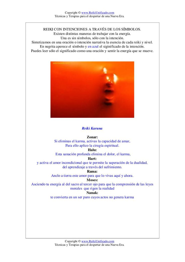 zonar training manual This manual and information is for karuna ki masters, practitioners and students if you have not had some usui reiki training,  zonar - zonar helps us to.