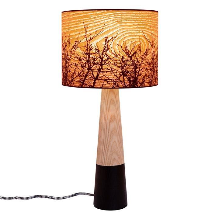 Table Lamp, Chandelier Table Lamps Australia