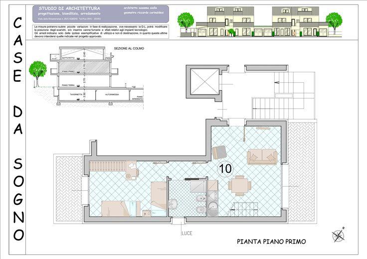 A Rimini, zona Padulli, proponiamo appartamento in classe A+ in Bioedilizia, con finiture di lusso, così composto. Cucina abitabile, due camere da letto, due bagni e garage. Al piano superiore un'ampia mansarda. Pannelli fotovoltaici e pompa di calore, per ridurre al minimo le spese di gestione.  Totale superficie commerciale: 114,8 m2  Prezzo: 265.000€