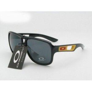fdfb1dba04 Oakley Dispatch 2 Sunglasses On Sale