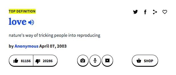 19 Times Urban Dictionary Was Too Real Urban Dictionary Funny Urban Dictionary Words