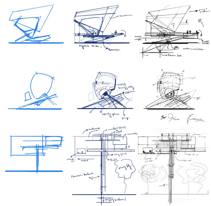 Architecture Drawing Tutorial 222 best architectural sketches images on pinterest | drawings